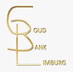 goudbank limburg